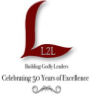 Lads to Leaders logo